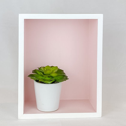 Curio Box, Large Rectangle
