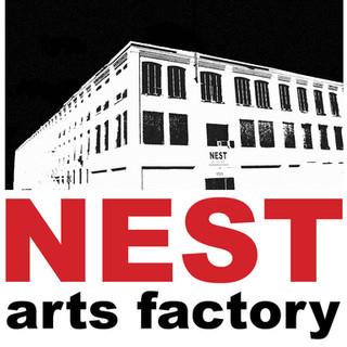 NEST Arts Factory