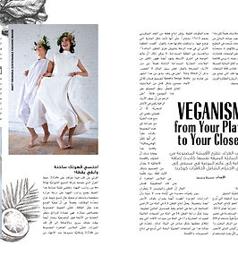 090-093-MCK83-Fashion Report-Vegan-CORR
