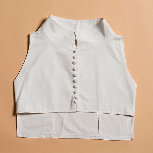 Organic Cotton Kao Kabi Top
