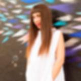 emilycremona-640x640.jpg