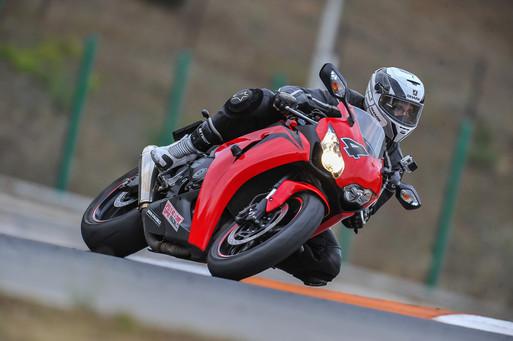 motorcycle-4336846_1920.jpg