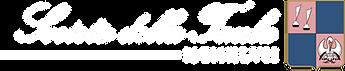 Logo_Neg_Orizzontale_rgb.png