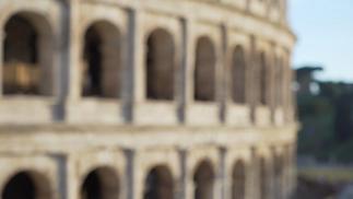 Rome blurred.jpg