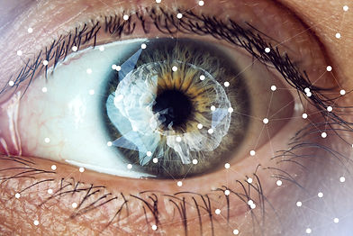 human-eye-with-image-brain-pupil-concept