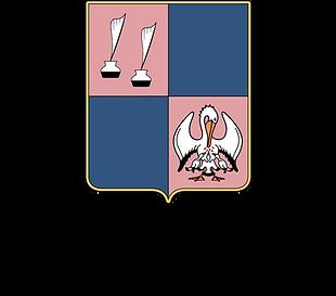Logo_Pos_Verticale_rgb.png
