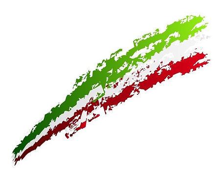 bandiera italiana per sito.jpg