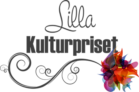 Lilla_Kulturnatten_logo__0002_Helt-Svart