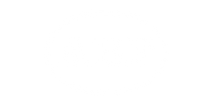 4. ABF.png