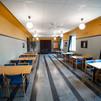 Kulturhuset-43.jpg
