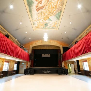 Kulturhuset-8.jpg