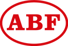 ABF-ellips-rgb.png