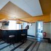Kulturhuset-44.jpg