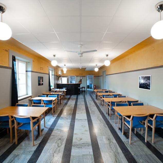 Kulturhuset-40.jpg