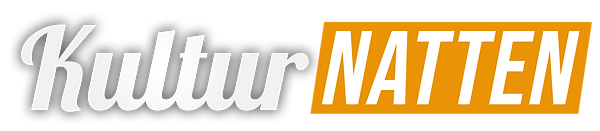 Poster Kulturnatten Logo.png