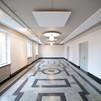 Kulturhuset-33.jpg