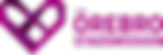 Orebro_stadsmission_horizontal-CMYK.png