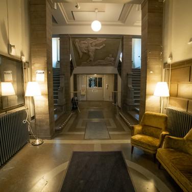 Kulturhuset-27.jpg
