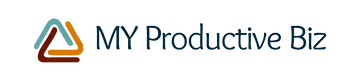 My Productiv Biz Logo v2.png