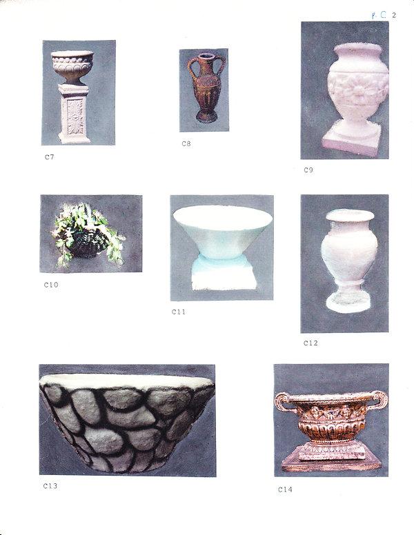 Vases à fleurs (2).jpg