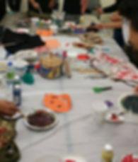 Image Atelier darts Halloween.jpg