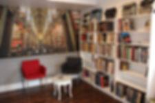 Bibliothèque_du_centre_d_arts_de_montral