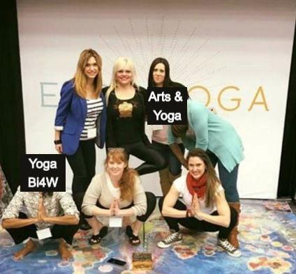 #353Y Collective+Collage+Mandalas+Yoga