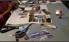 Collage de vie Atelier.jpg