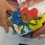 atelier de sculpture mandala fleur.jpg
