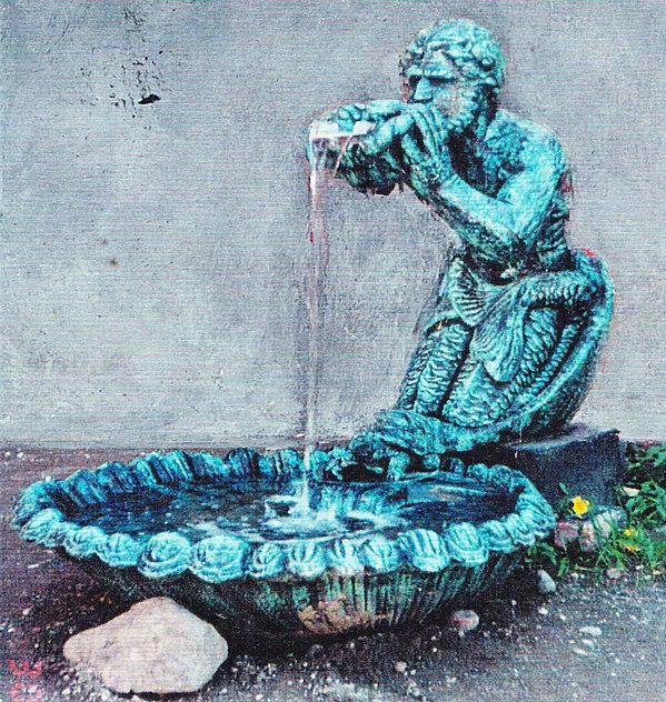 Fontaine Dieu de la mer.jpg