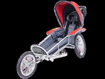 Benecykl special needs strollers.png