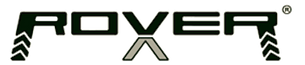 XRover transparent