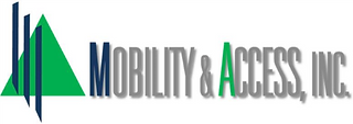 mobility access logo.png