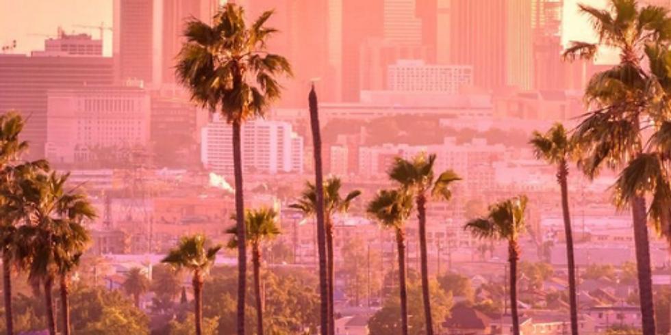 Abilities Expo Los Angeles
