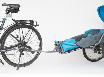 Josi bicycle trailer.jpg