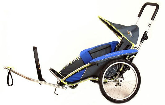 bencycl-cycling-wheelchair-stroller_1_1.
