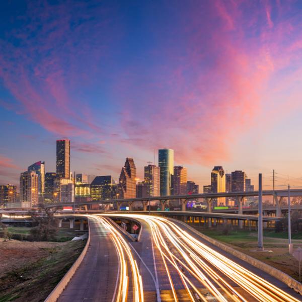 Abilities Expo Houston