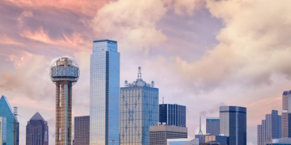 Abilities Expo Dallas