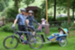 bencycl-cycling-wheelchair_1_1_1.jpg