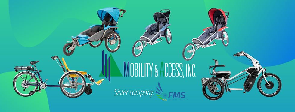 strollers (2).png