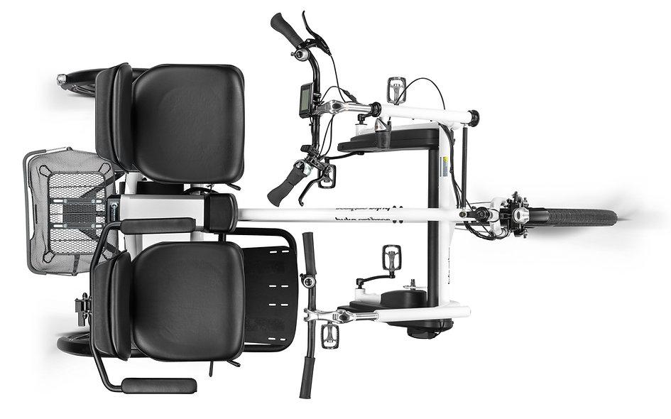 Duofiets-Orthros-bovenaanzicht.jpg