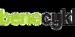 Benecykl logo