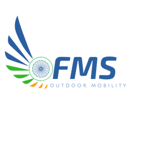 Logo Frank Mobility Systems, INC. (2).pn