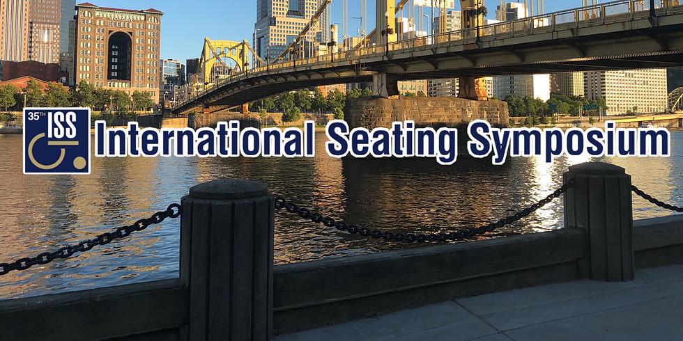 International Seating Symposium