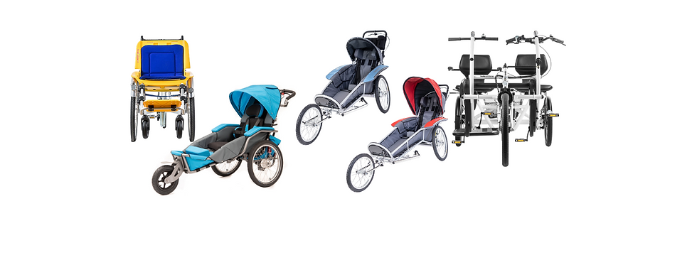strollers (1).png
