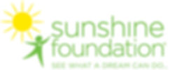 sunshine-foundation-charity-florida1.jpg
