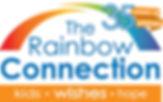 rainbow connection.jpg