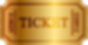 gold_ticket_03.png