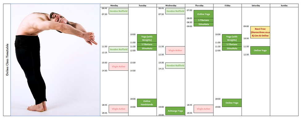 weekly schedule 17 May.png