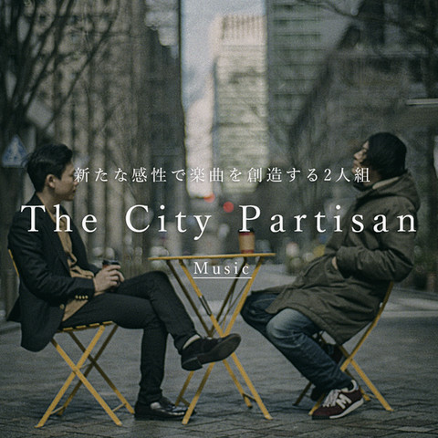citypartisan_prof_new.jpg